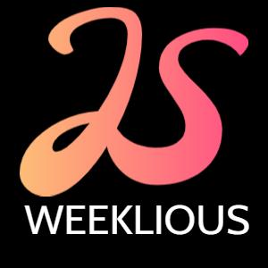 Weeklious